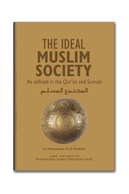 Ideal Muslim Society