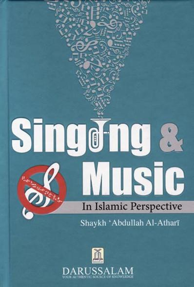 Singing & Music