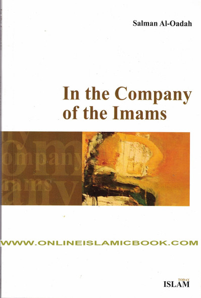 In The Company Of The Imams