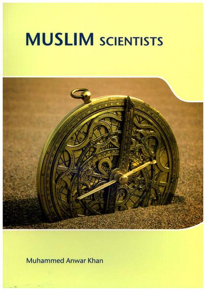 Muslim Scientists