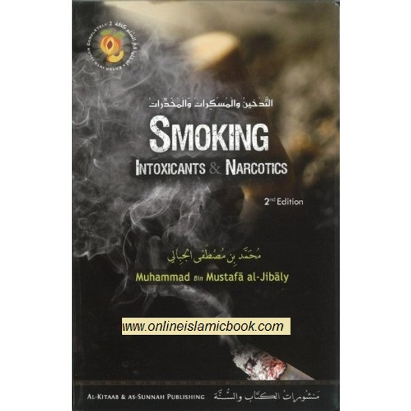 Smoking, Intoxicants and Narcotics