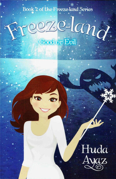 Freeze-land: Good or Evil