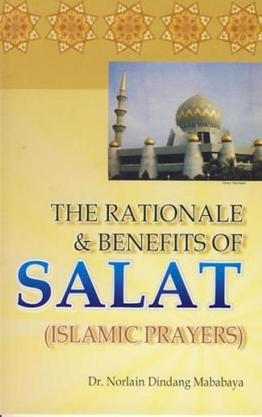 Rationale & Benefits of Salat