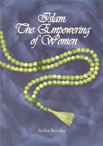 Islam The Empowering of Women