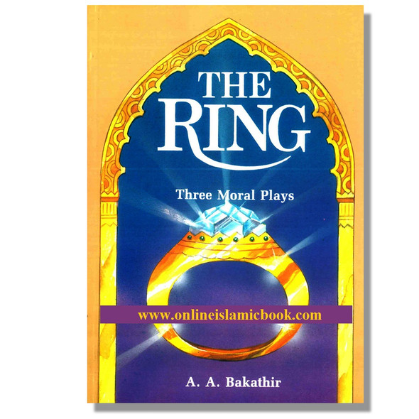 The Ring Three Moral Plays