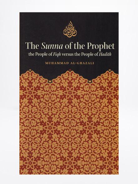 Sunna of the Prophet