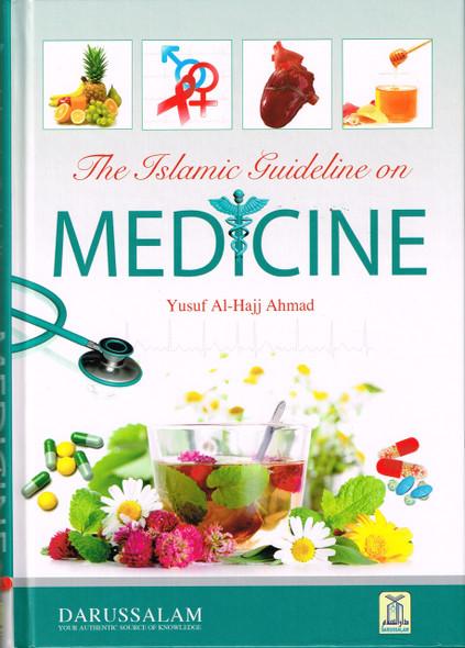 Islamic Guideline on Medicine
