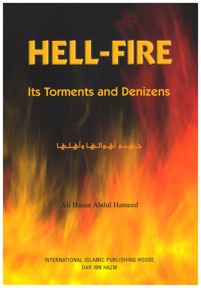 Hell Fire Its Torments and Denizens
