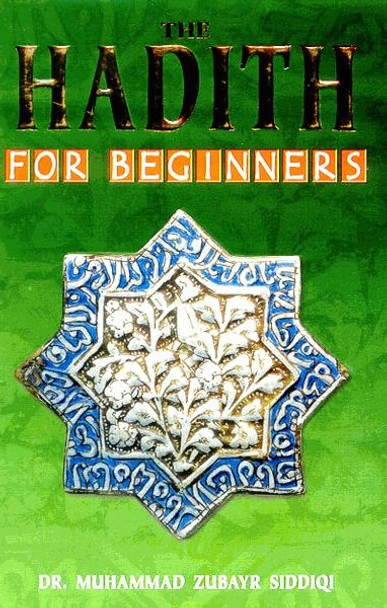 The Hadith for Beginners