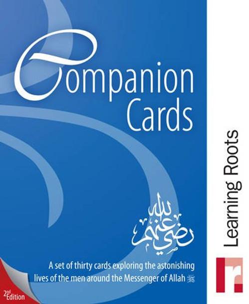 Companion Cards