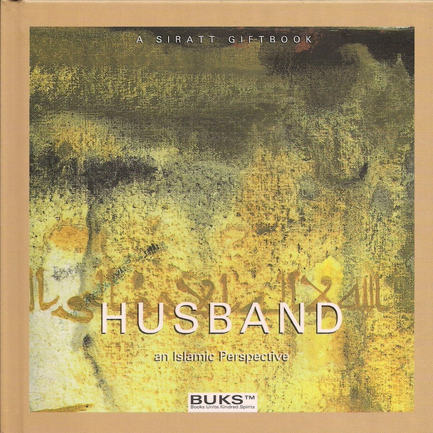 Husband An Islamic Perspective