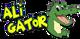 Ali Gator Productions