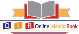 Online Islamic Book