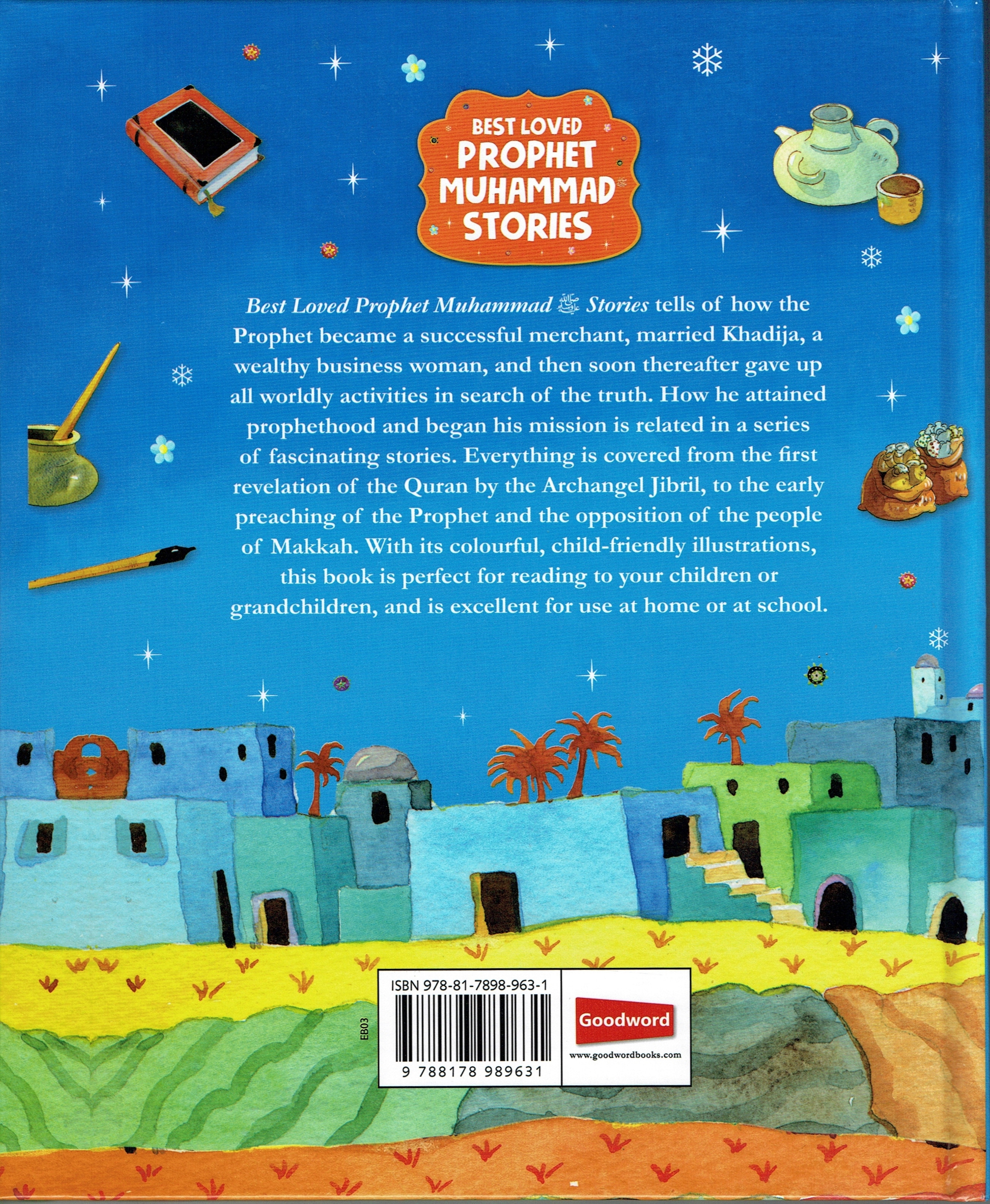 best-loved-prophet-muhammad-stories-2-.jpg