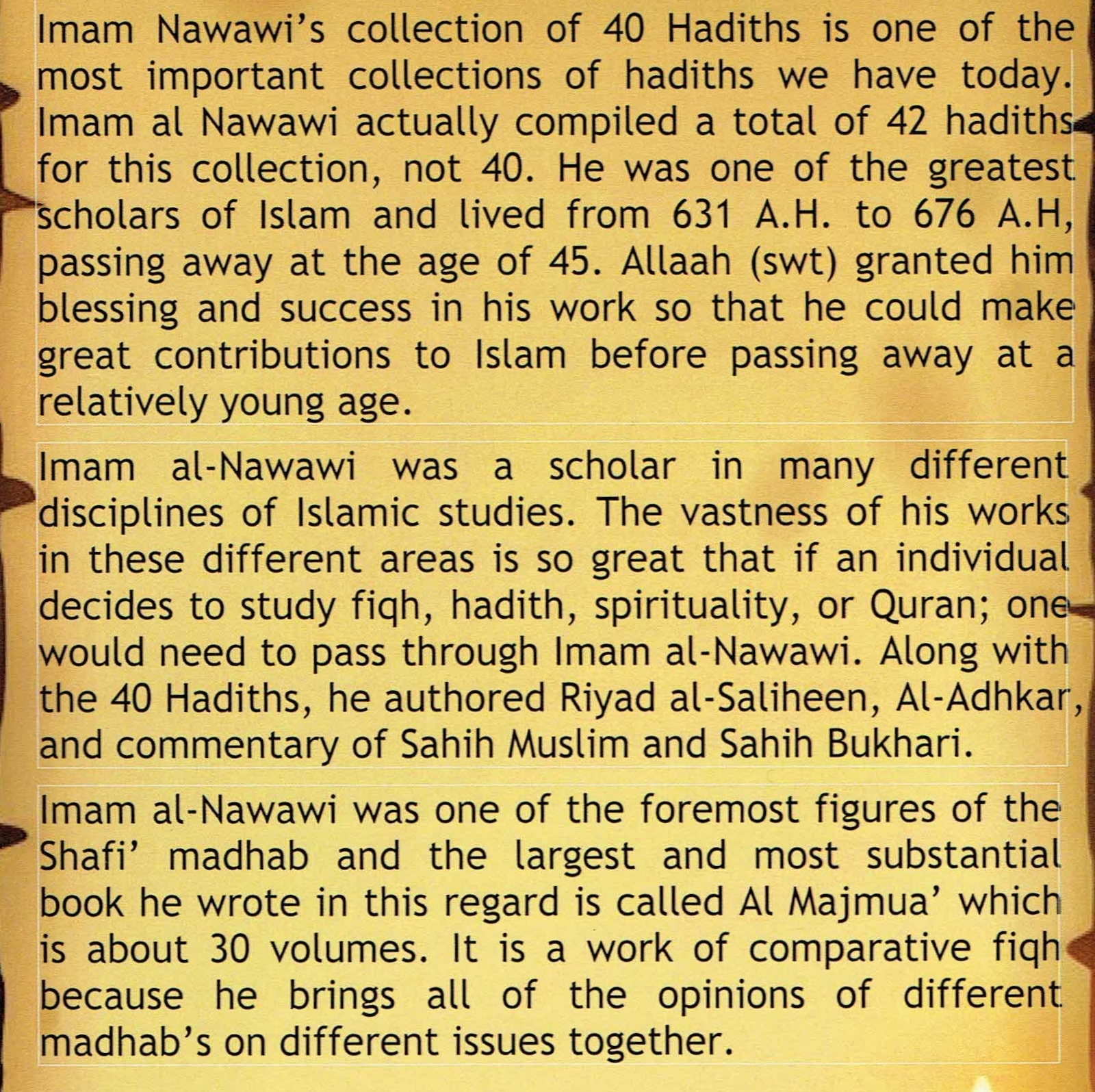 commentary-on-forty-hadith-of-an-nawawi-4-volume-set-3-.jpg