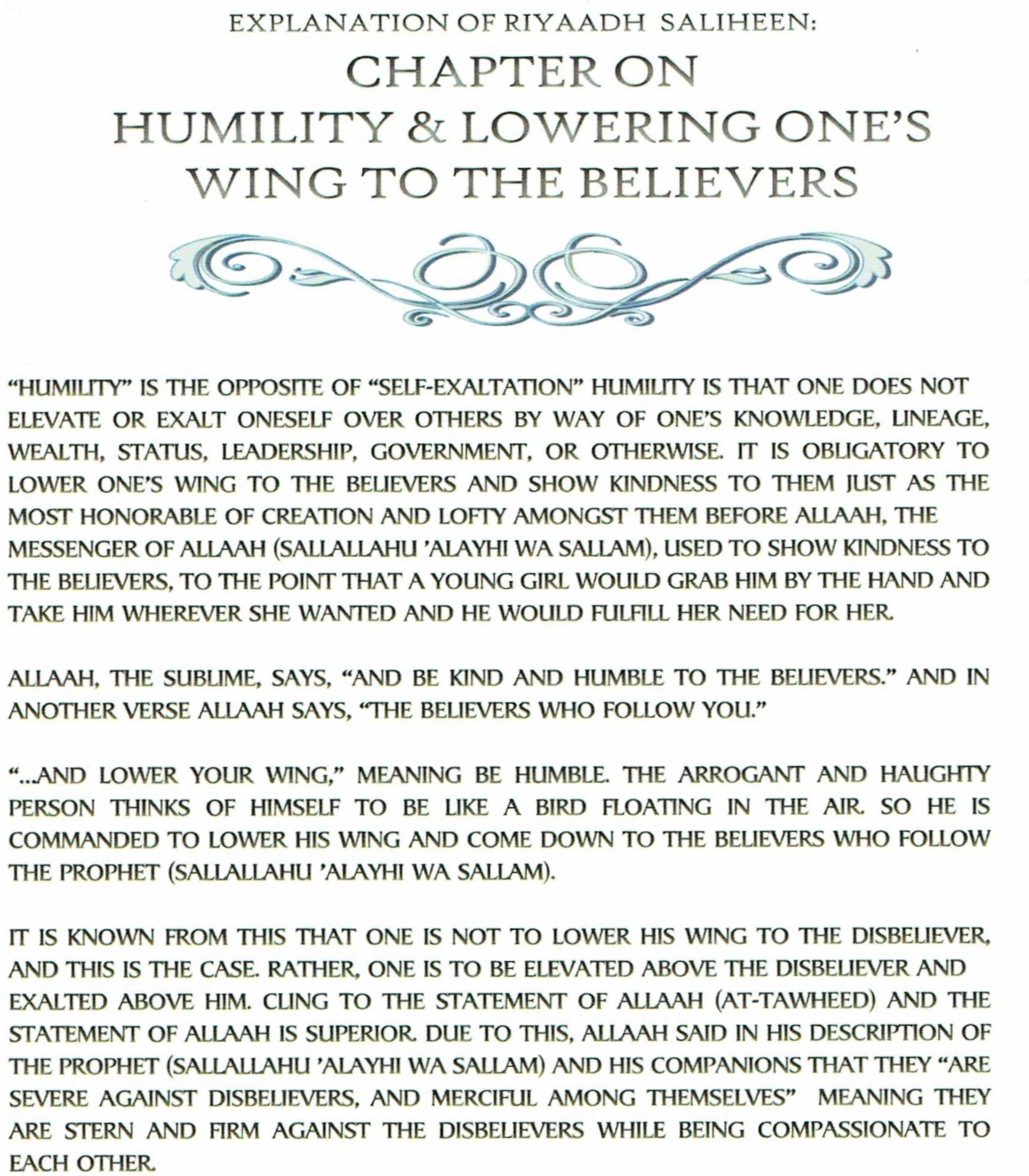 explanation-of-riyaadh-saliheen-chapter-on-humility-lowering-ones-wing-to-the-believers-1-copy.jpg