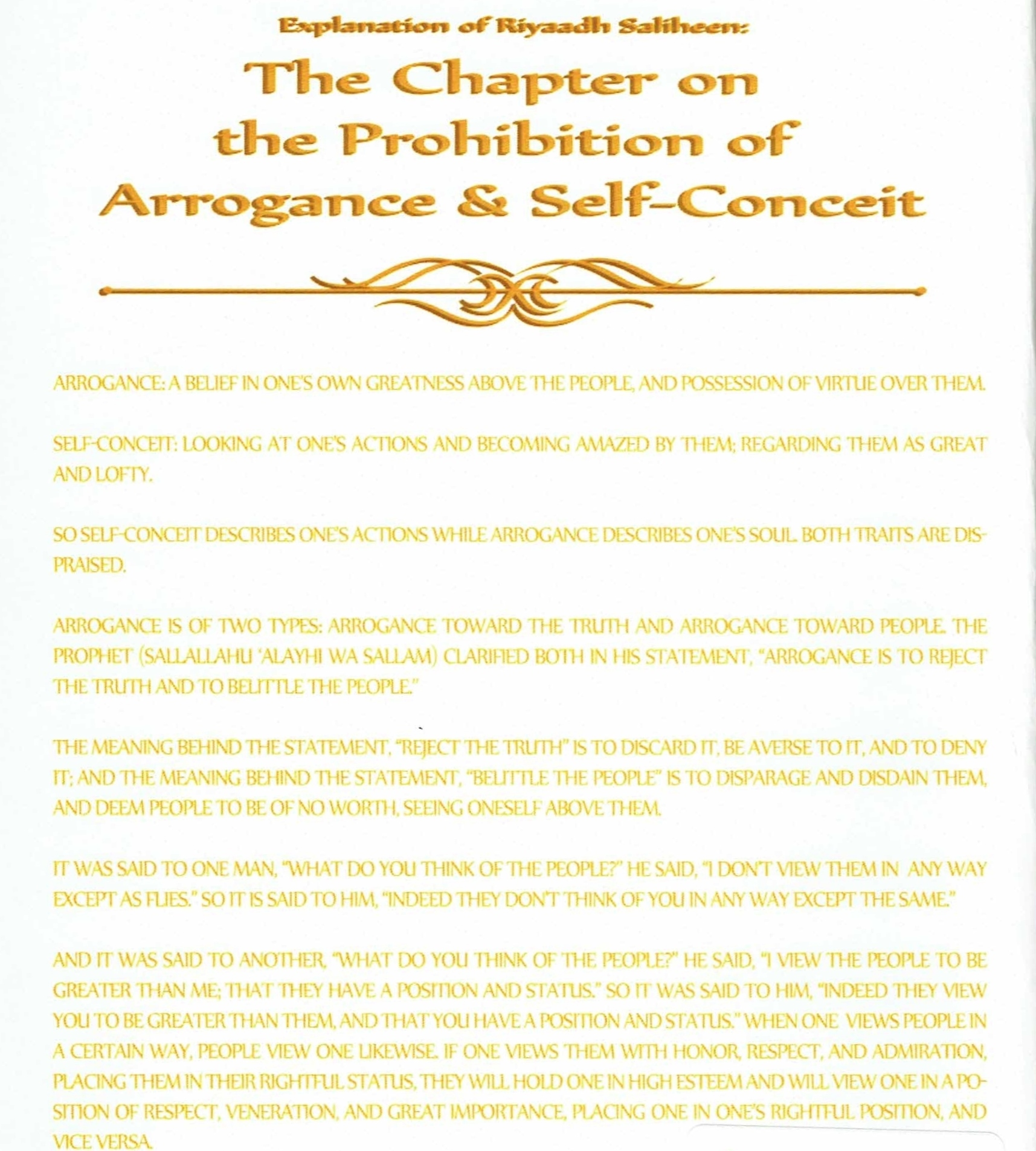 explanation-of-riyaadh-saliheen-the-chapter-on-the-prohibition-of-arrogance-and-self-conceit-3-.jpg