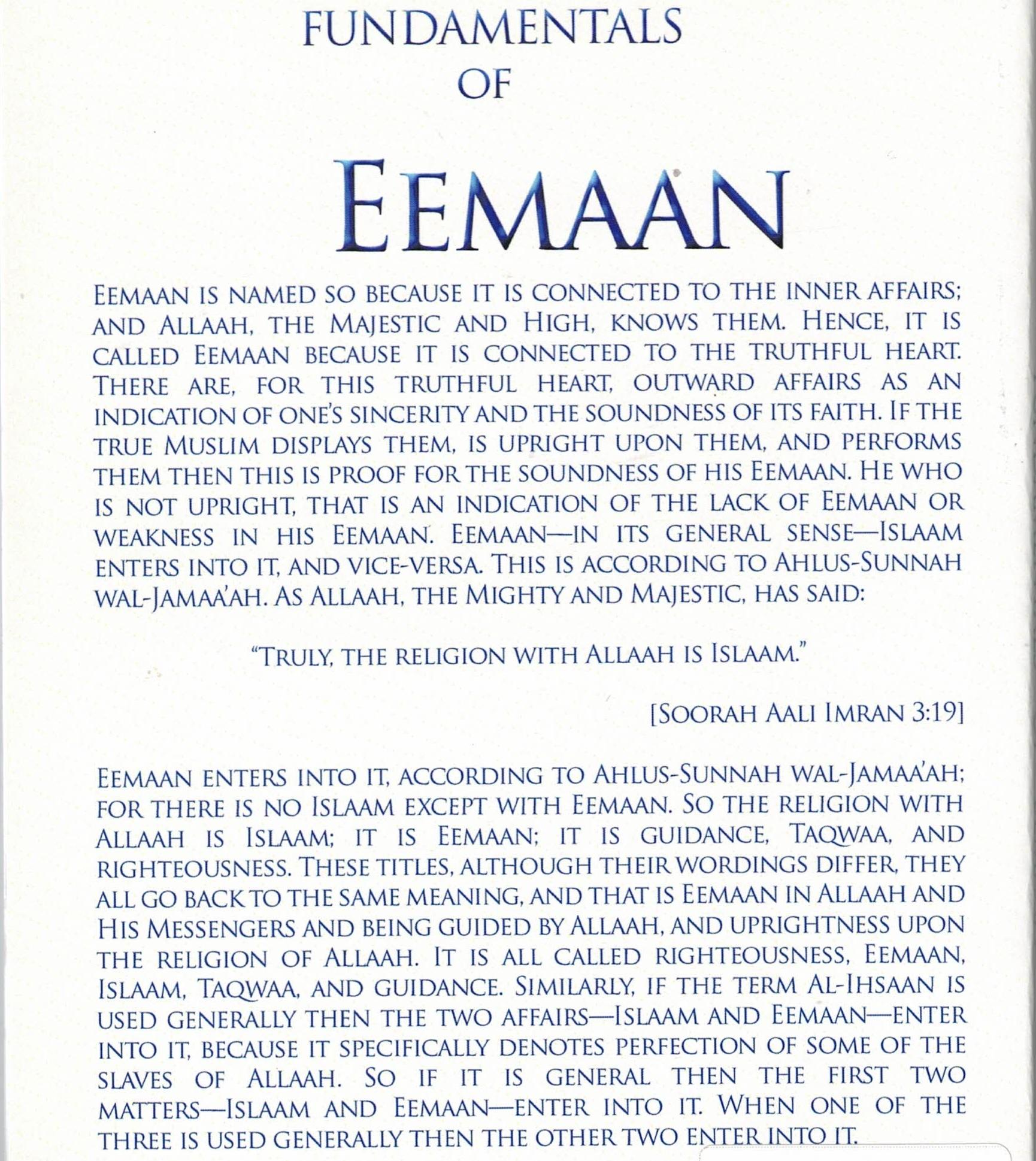 fundamentals-of-eemaan-2-copy.jpg