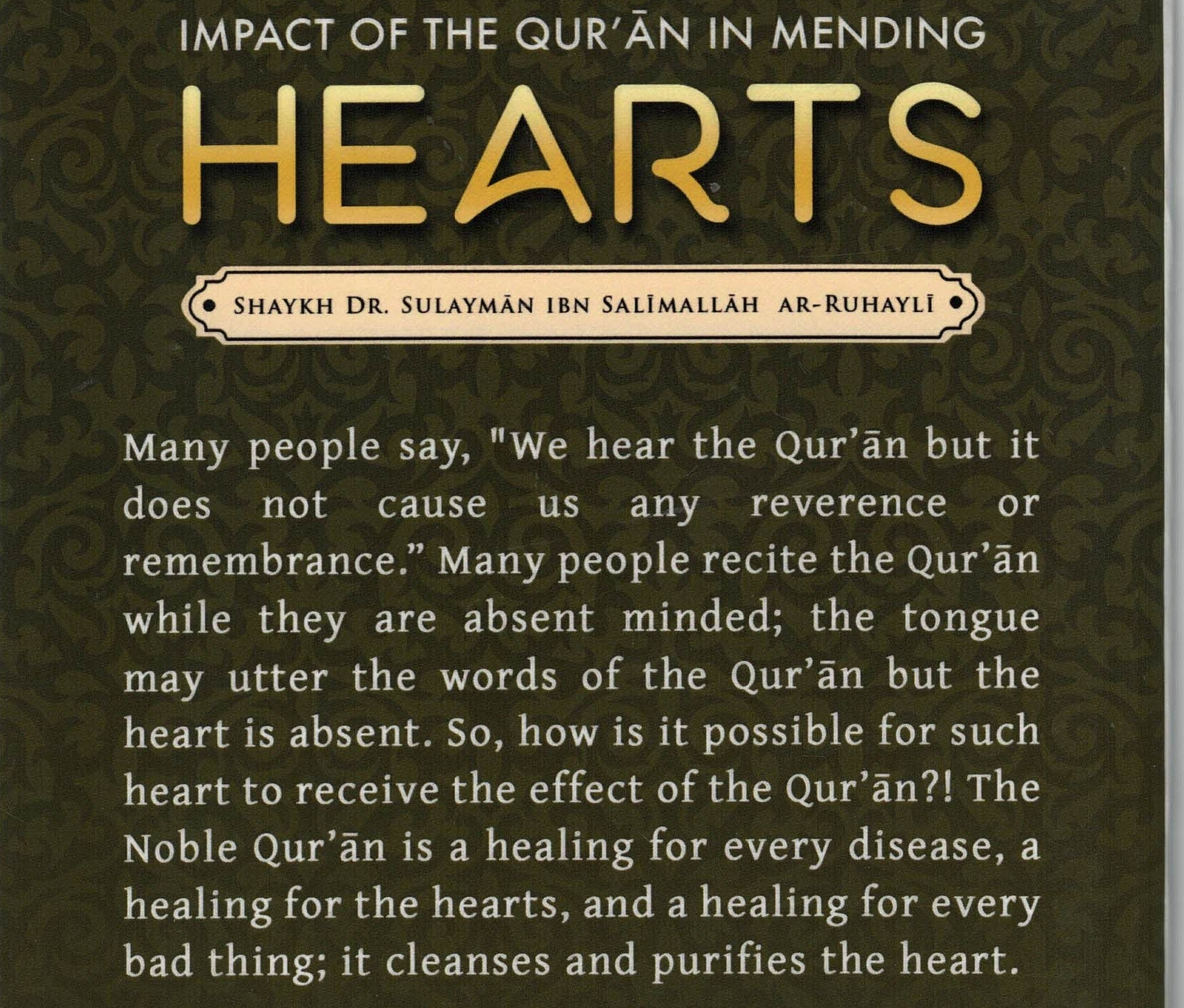 impact-of-the-qur-an-in-mending-hearts-2-copy.jpg