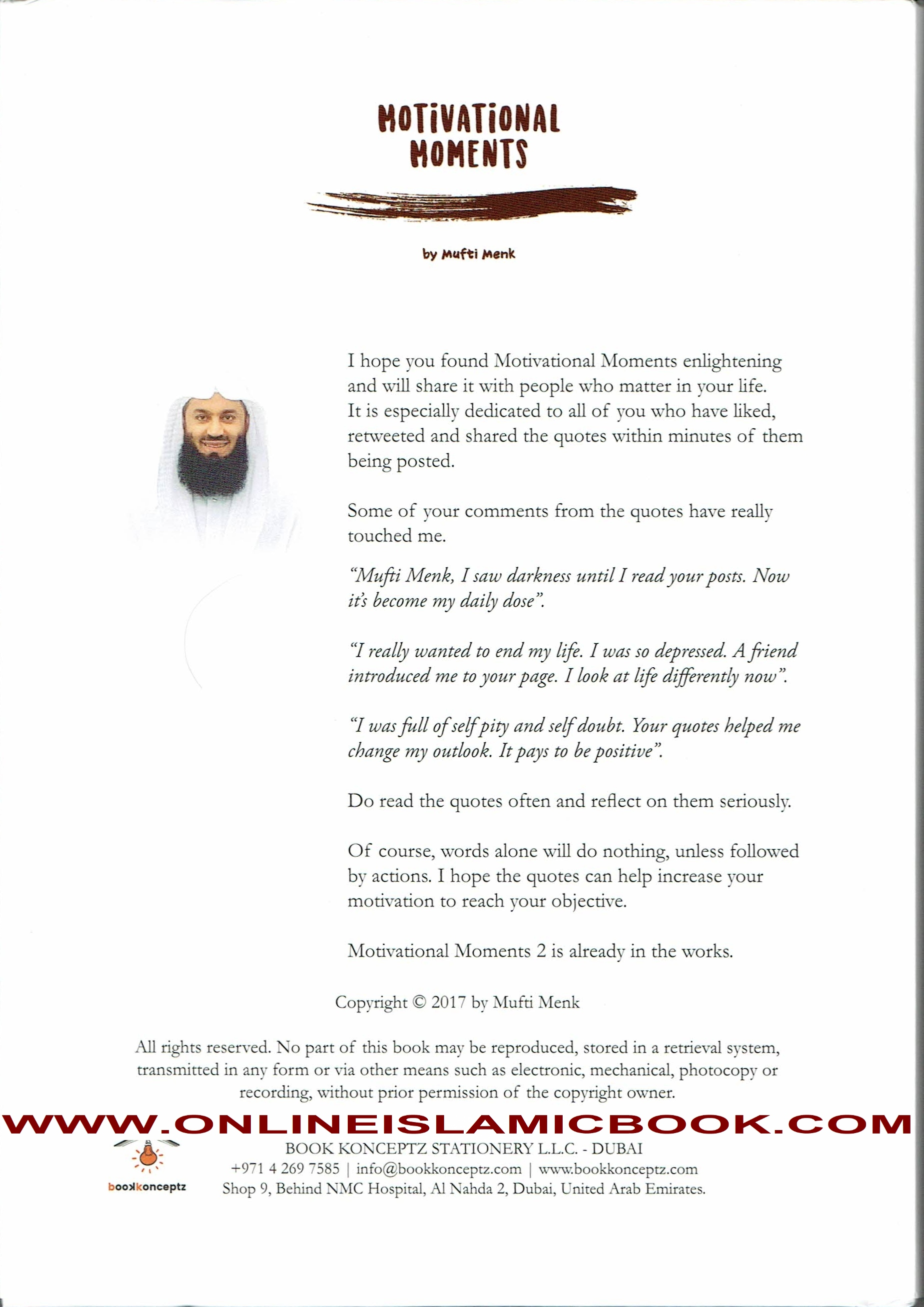 motivational-moments-by-mufti-menk-2-.jpg