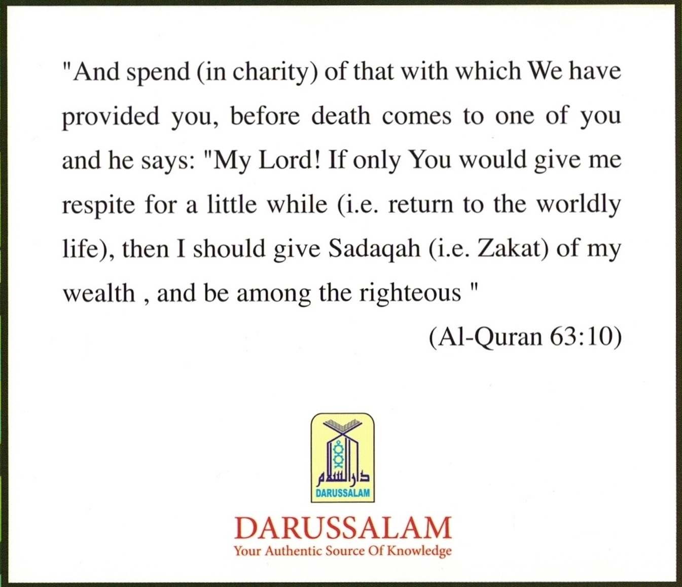 purify-wealth-by-paying-zakat-correctly-2-copy.jpg