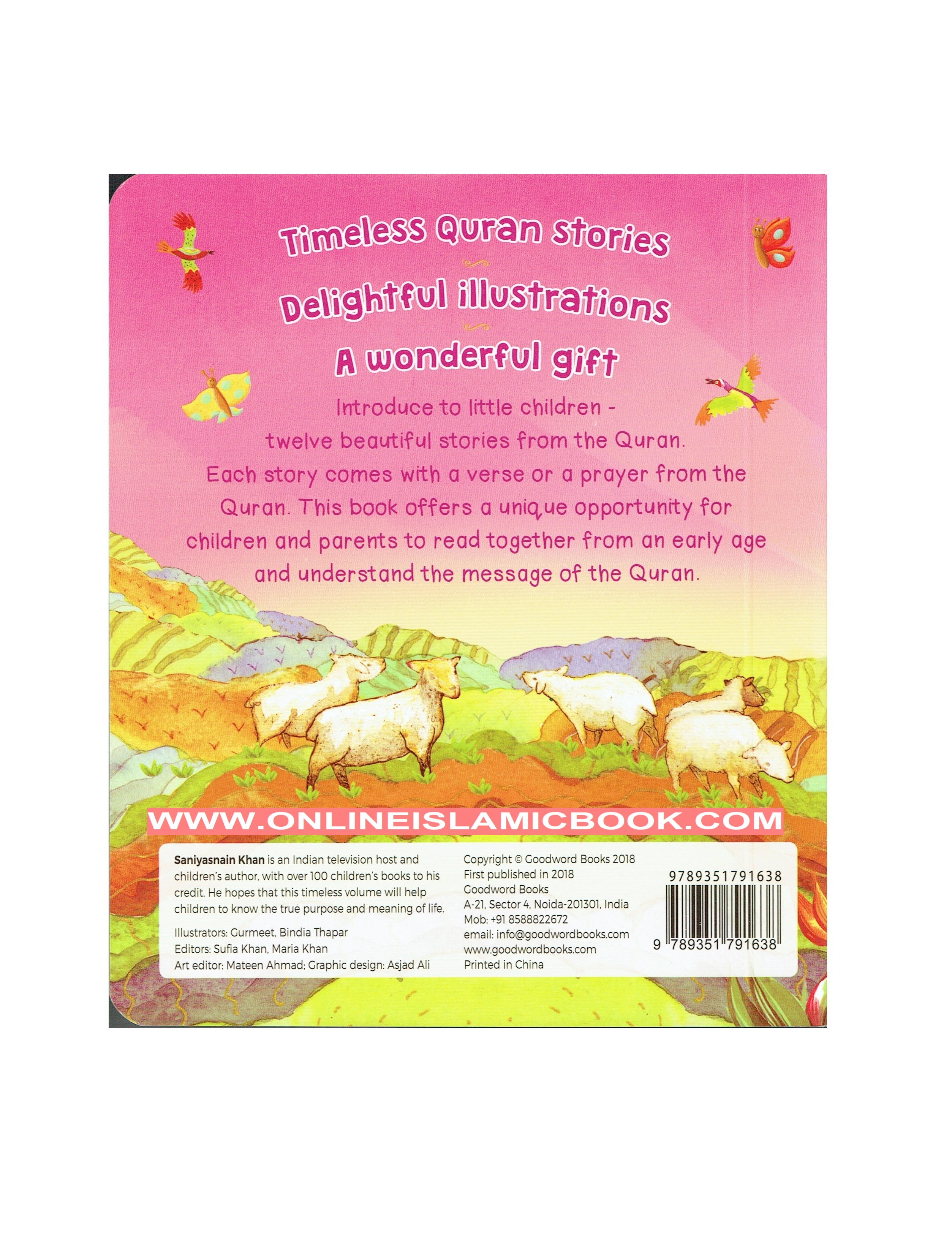 quran-stories-for-toddlers-for-girls-2-.jpg