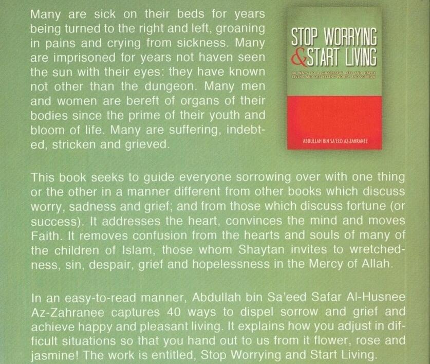 stop-worrying-start-living-2-54414.1559195834.jpg