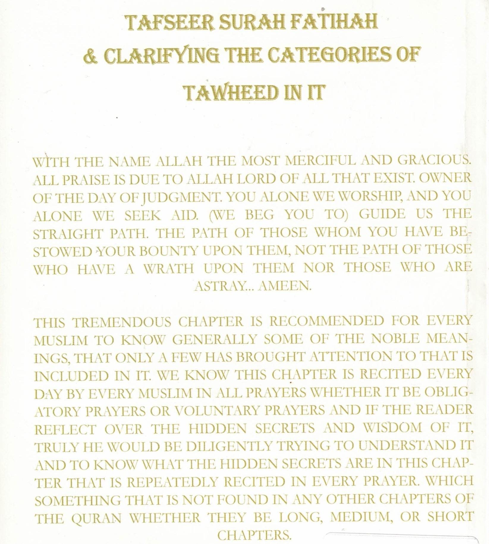 tafseer-surah-fatihah-clarifying-the-categories-of-tawheed-in-it-2-copy.jpg
