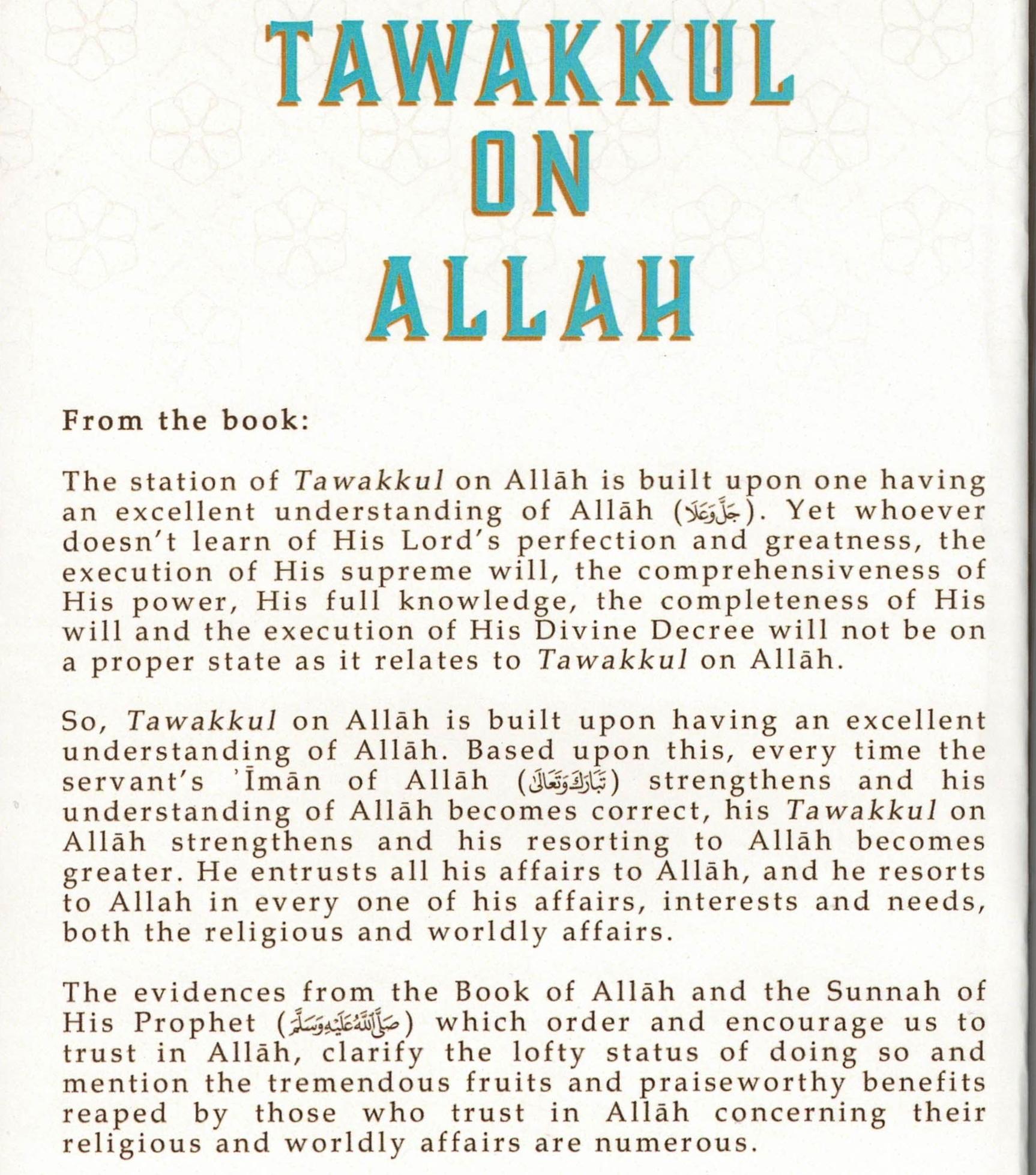 tawakkul-on-allah-2-copy.jpg