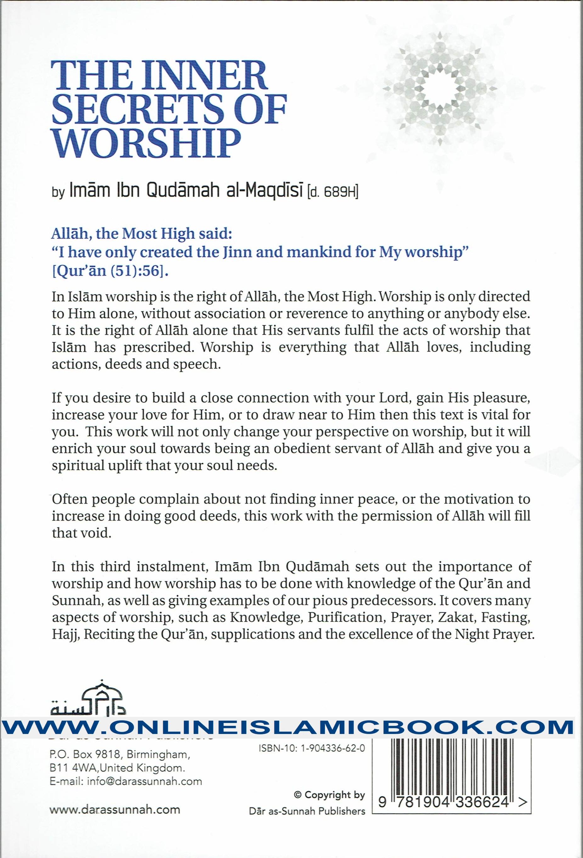 the-inner-secrets-of-worship-2-.jpg
