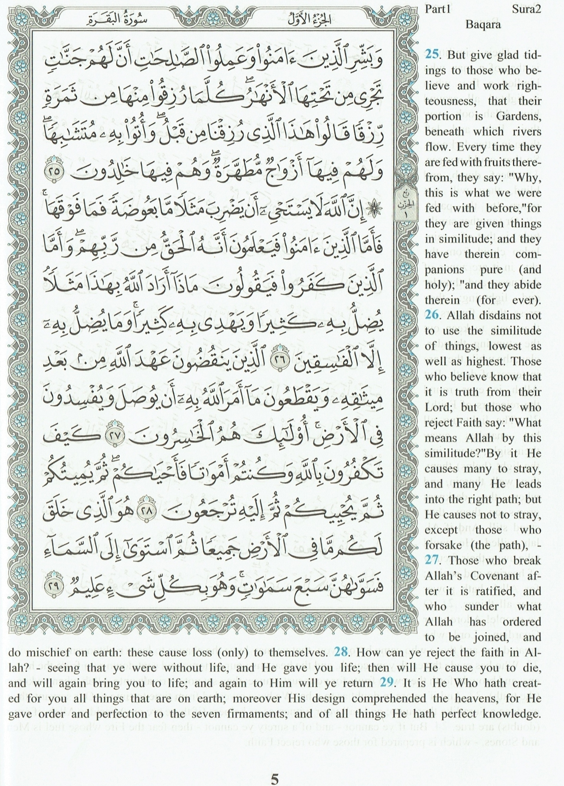 the-noble-quran-english-translation-of-the-meanings-and-commentary-5-.jpg