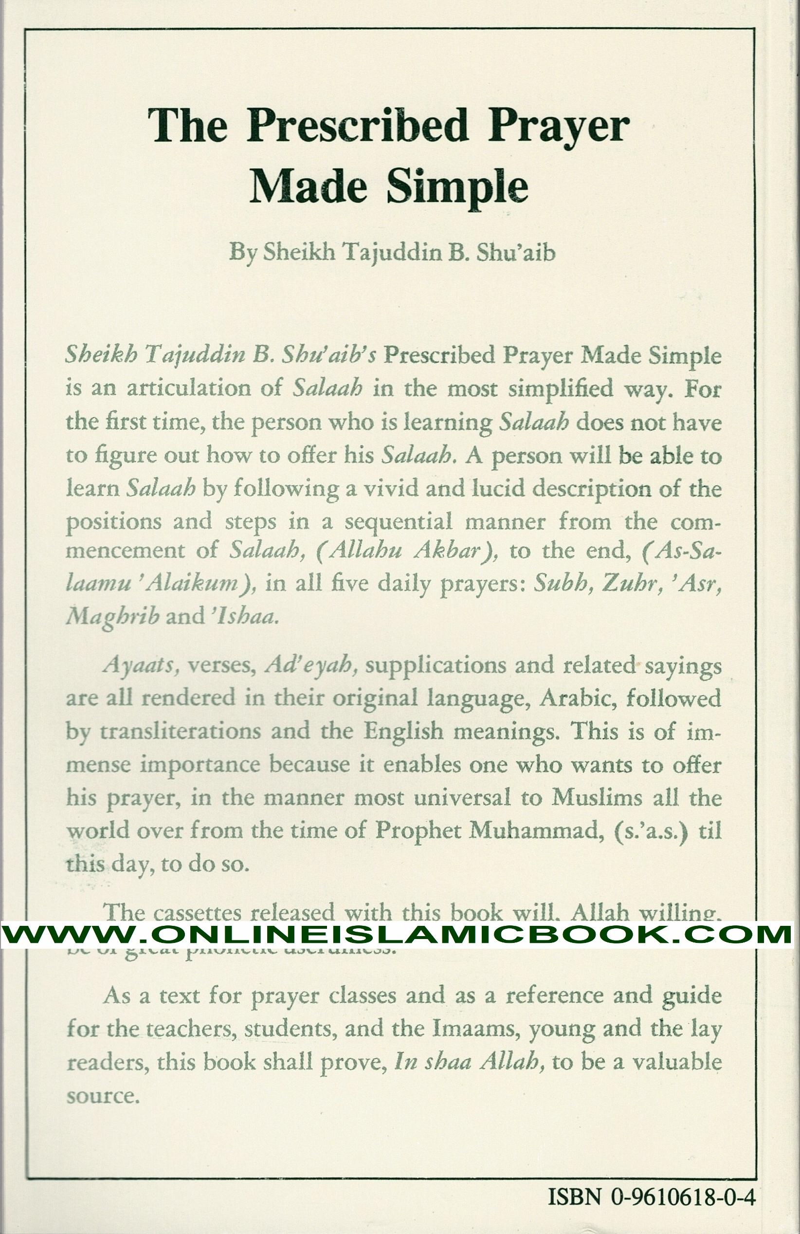 the-prescribed-prayer-made-simple-2-.jpg