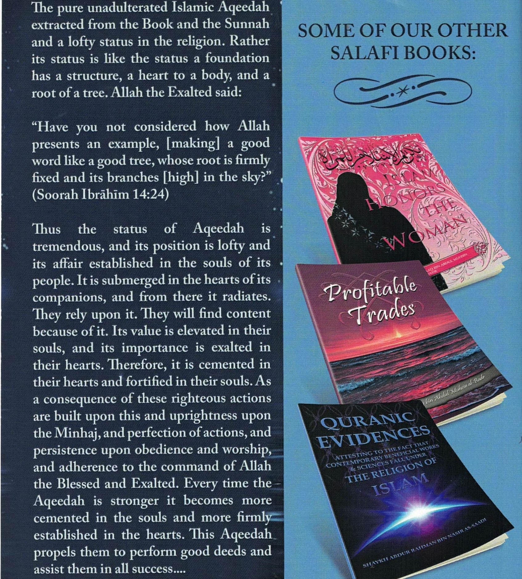 the-stability-of-the-aqeedah-of-the-salaf-its-safty-from-alteration-2-copy.jpg