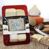 Artisan Cheese from Spain