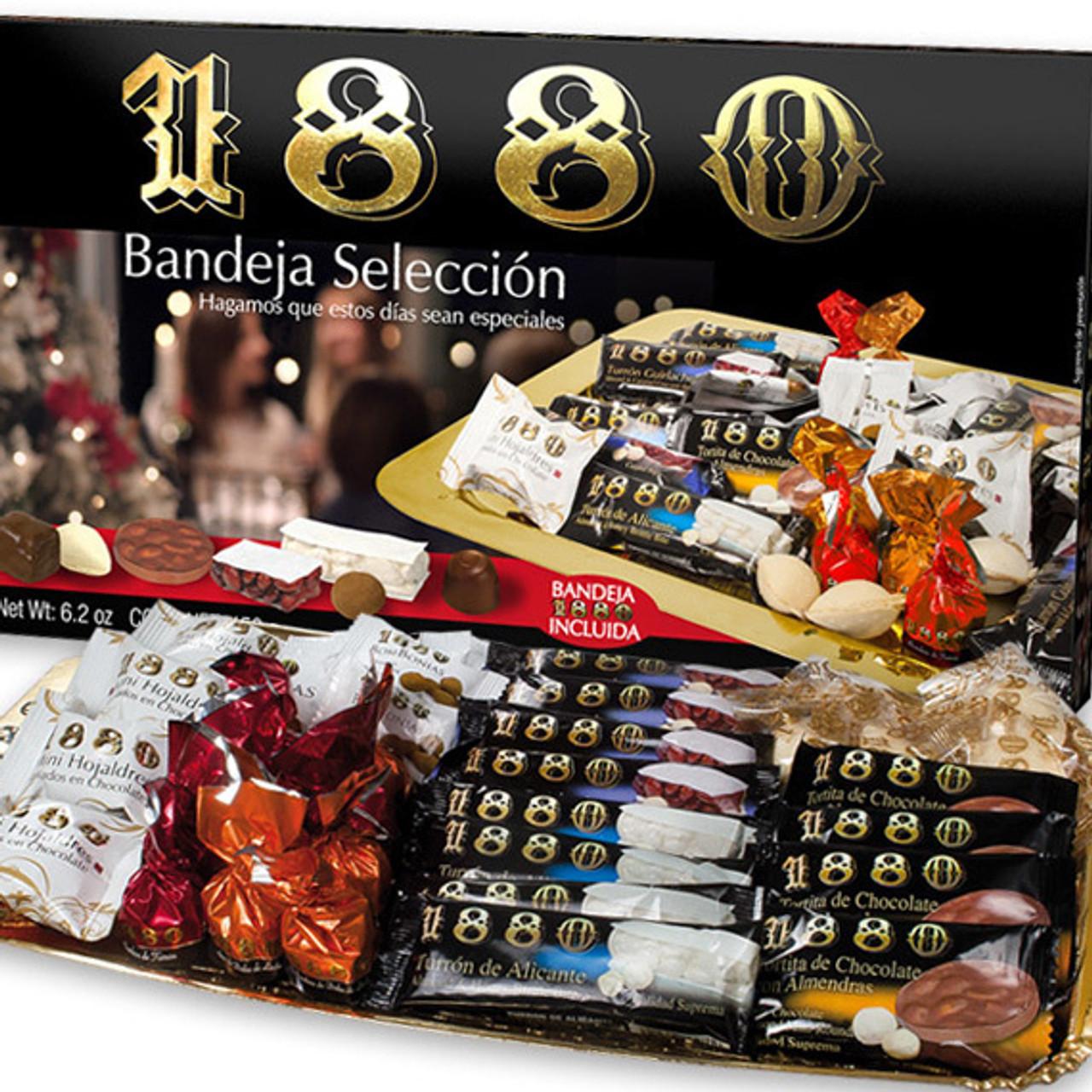 Gift Boxes - Surtidos