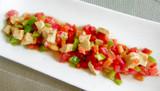 Andalusian-Style Tuna Salad (Piriñaca)