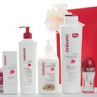 Babaria Cosmetic & Skin Care