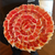 Plate Sliced Jamon Iberico Delicias Selection