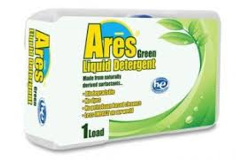 Ares 2X HE Liquid Green 54 count