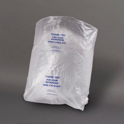 Fluff & Fold Bags #902 Medium 500 count