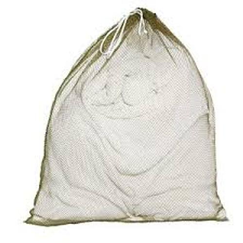 "Nylon Bag 24X36"" Mesh (25 count)"