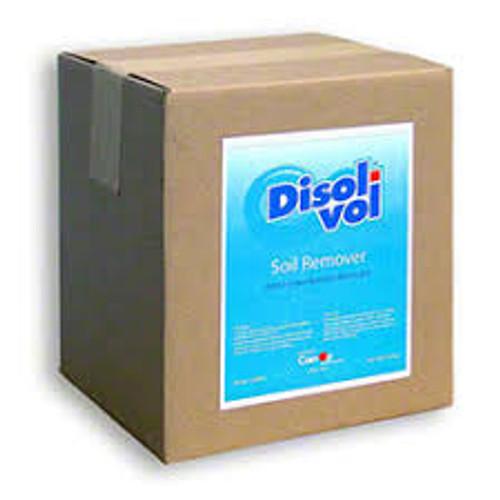 Disol-Vol 30LB