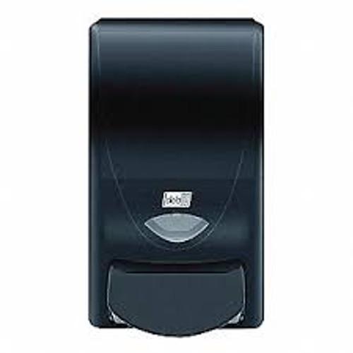 Hand Soap Dispenser For 1 Liter ANTIL