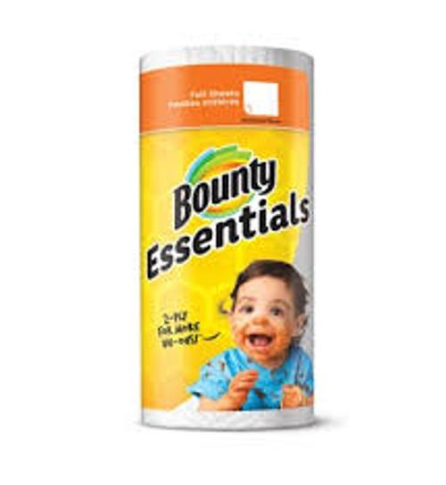 Bounty Paper Towels Essentials 30 count