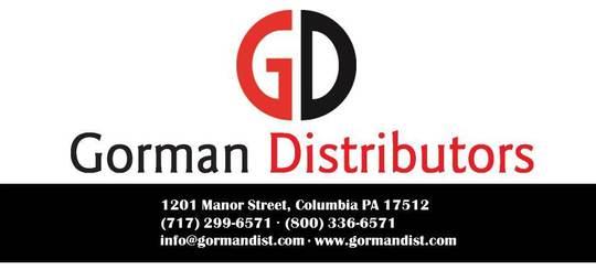 GormanDist