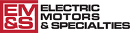 Electric Motor and Specialties