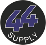 44 SUPPLY LLC