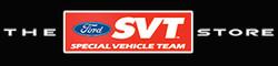 SVT Store