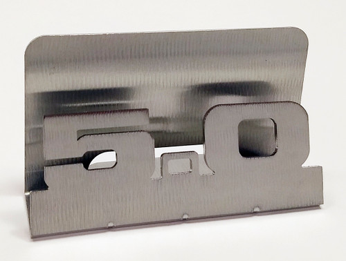 Business Card Holder - 5.0