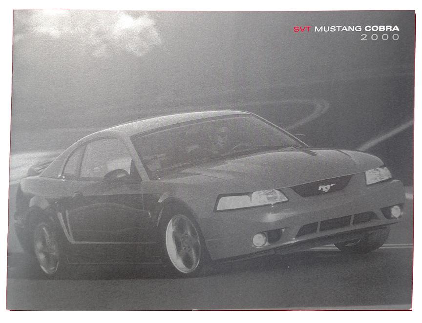 2000-cobra-brochure.jpg